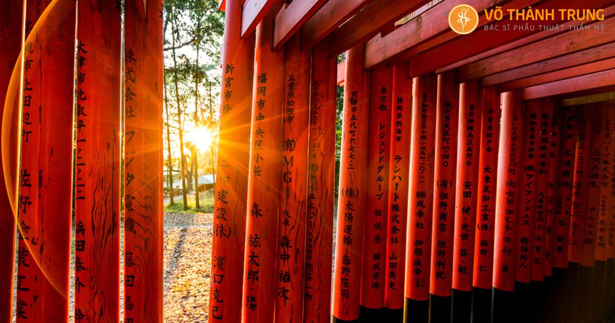 Học tập Lẽ sống của người Nhật Bản - Ikigai