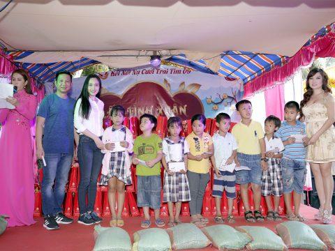 Photo Thanh Tú (119)