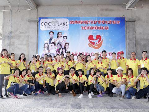 Photo Thanh Tú (209)