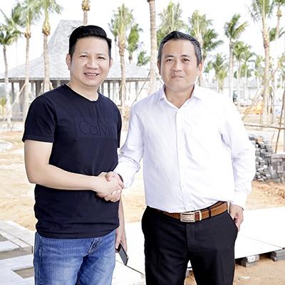 Photo Thanh Tú (228)