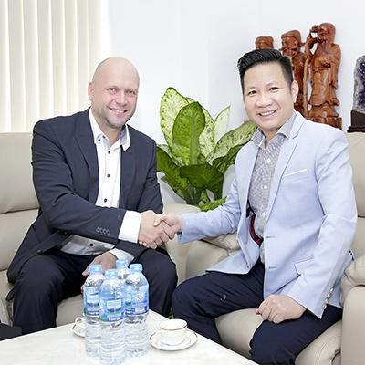 Photo Thanh Tú (58)