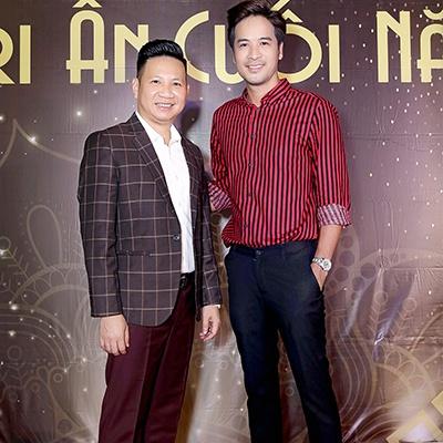 Photo Thanh Tú (61)