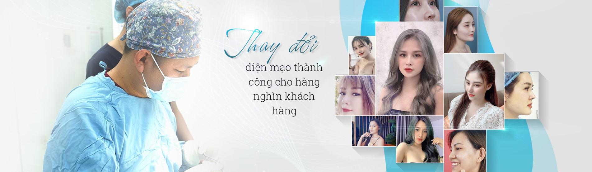 Slide 3 Min