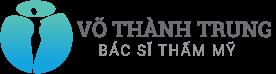 Bác Sĩ Võ Thành Trung
