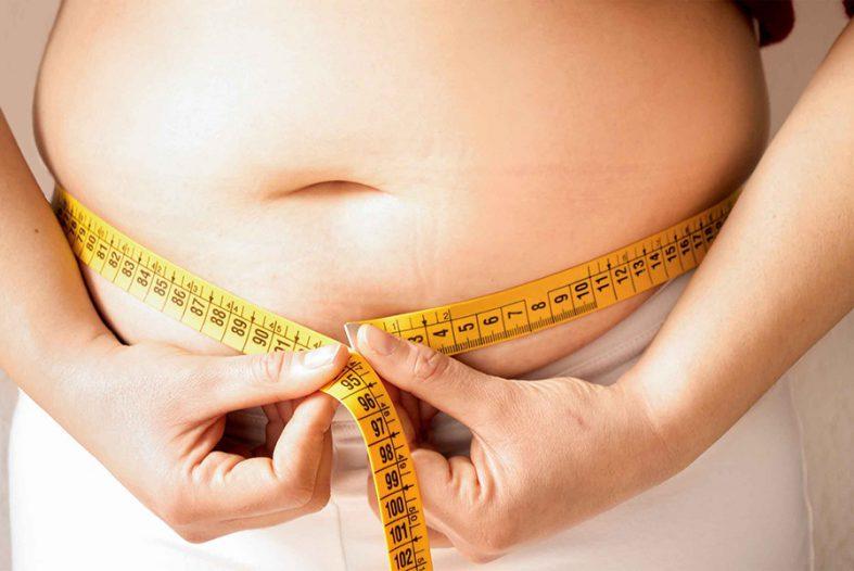 Webthumb 01 Lose Belly Fat Opener