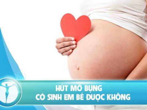 Hut Mo Bung 1