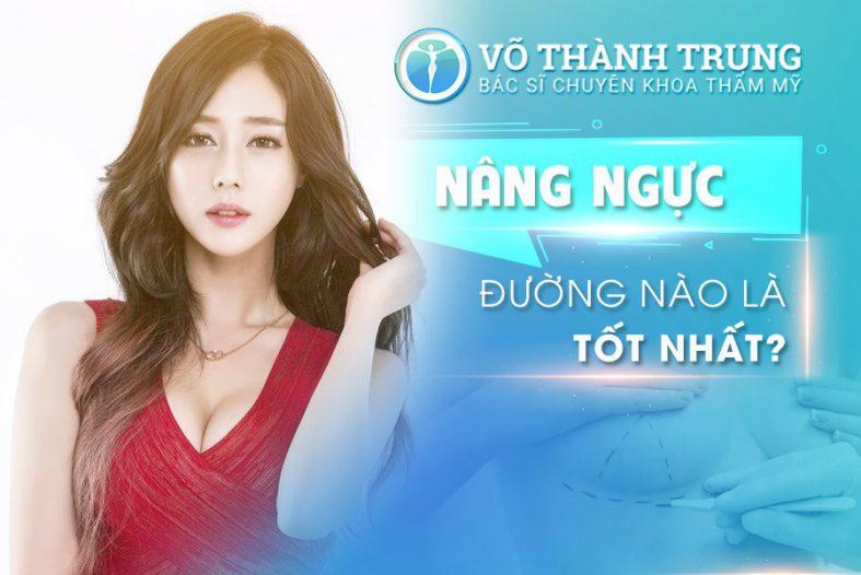 Nang Nguc Duong Nao Tot Nhat 1