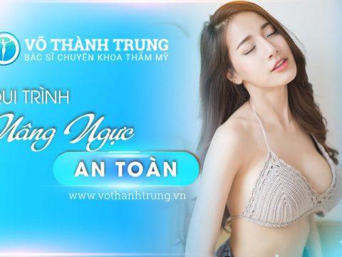 Quy Trinh Nang Nguc 1