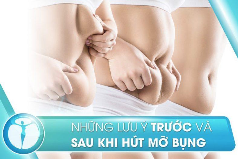 Luu Y Khi Hut Mo Bung 1