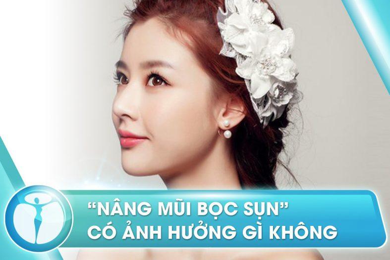 Nang Mui Boc Sun 1