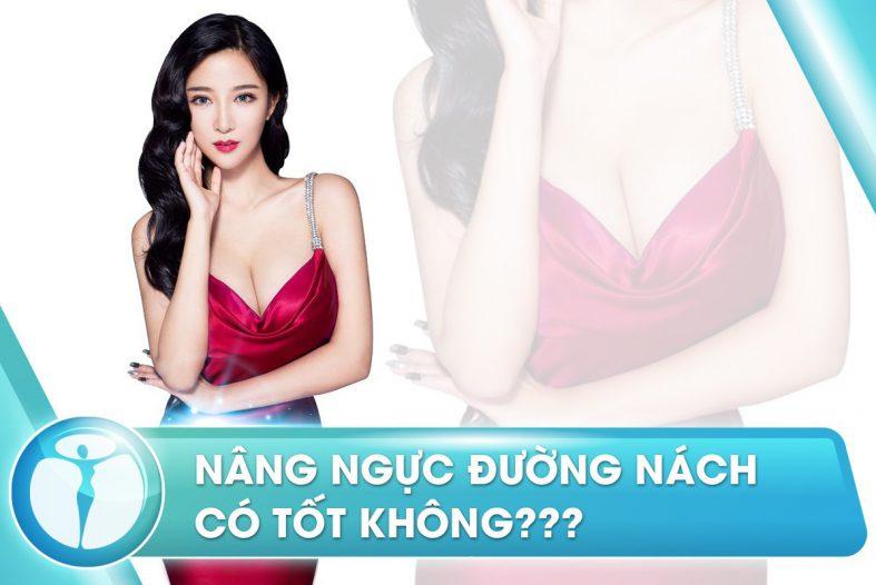 Nang Nguc Duong Nach 1