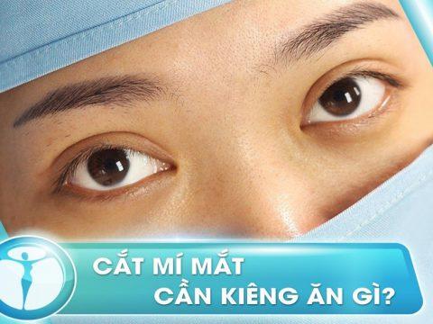 Cat Mi Kieng An Gi 1