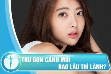 Thu Gon Canh Mui 1