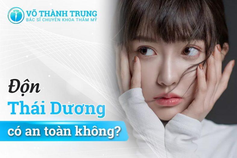 Don Thai Duong