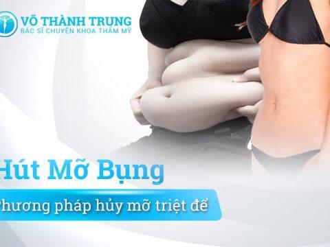 Hut Mo Bung