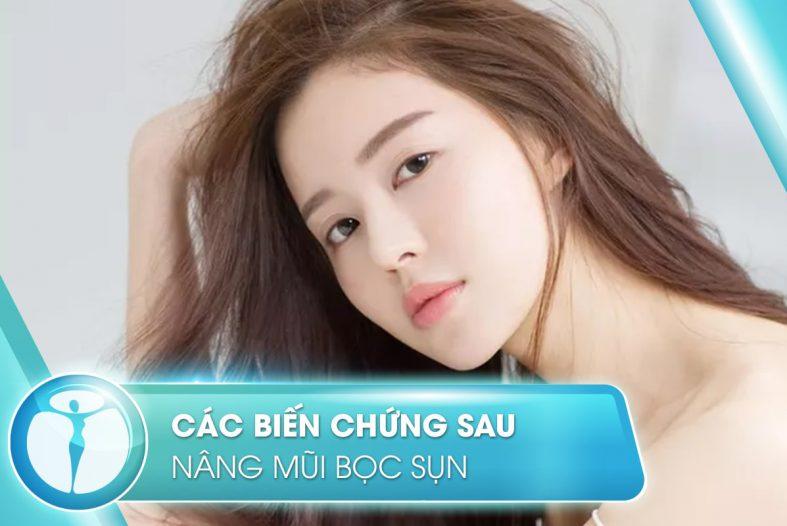 Nang Mui Boc Sun Min