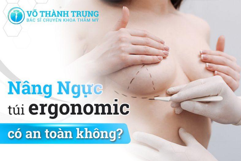 Nang Nguc Tui Ergonomic Co An Toan Khong Vothanhtrung