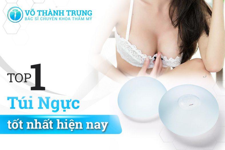 Top 1 Tui Nguc Tot Nhat Hien Nay