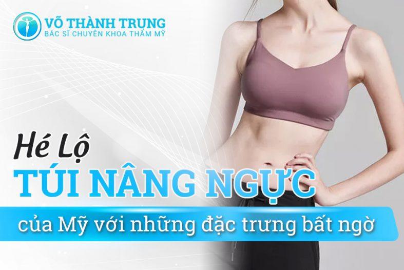 He Lo Tui Nang Nguc Cua My