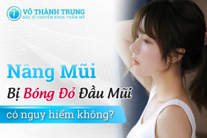 Nang Mui