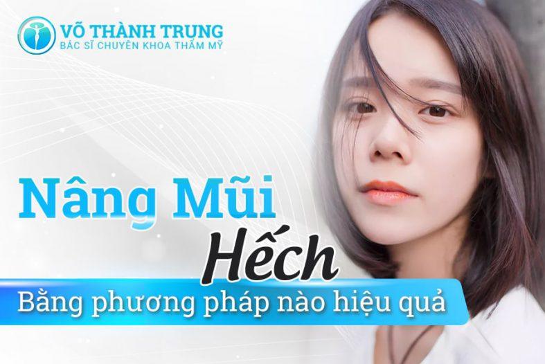Nang Mui Hech