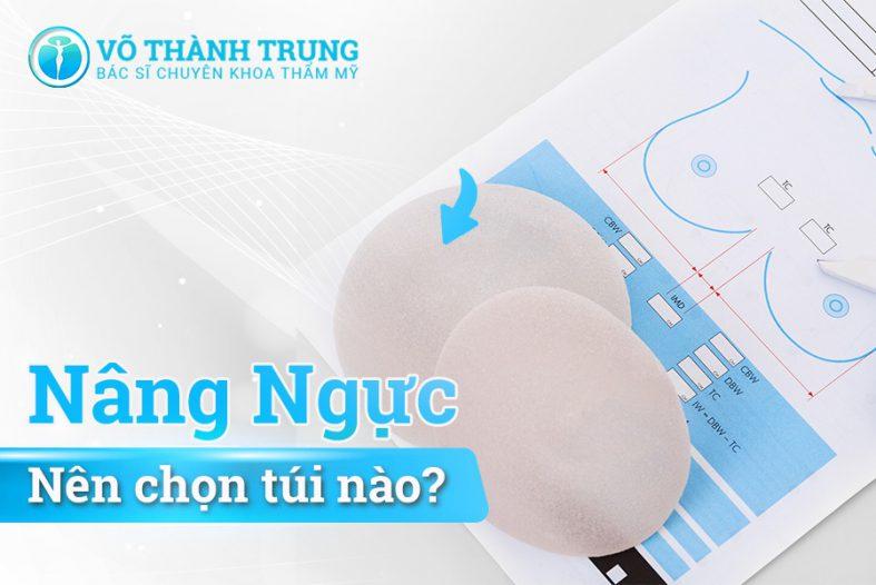 Nang Nguc Nen Chon Tui Nao