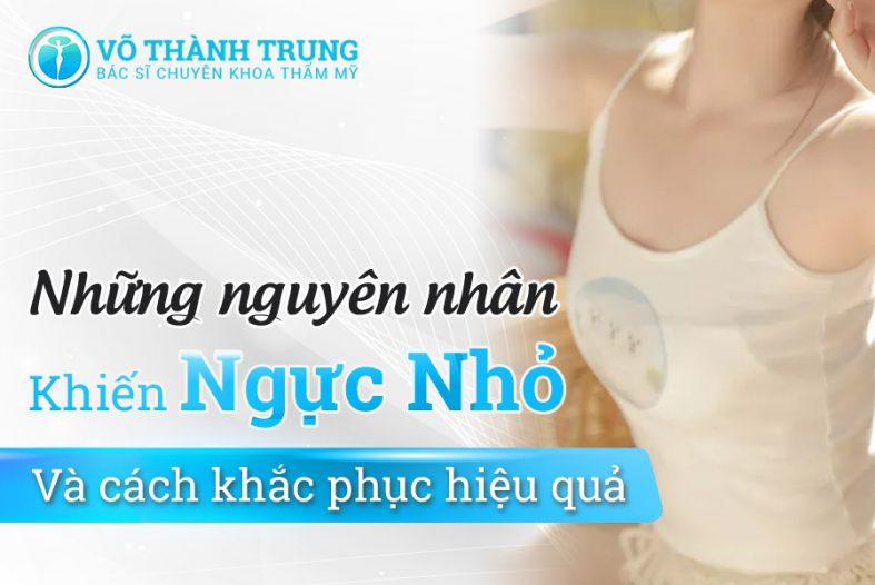 Nhung Nguyen Nhan Khien Nguc Nho Va Cach Khac Phuc Hieu Qua
