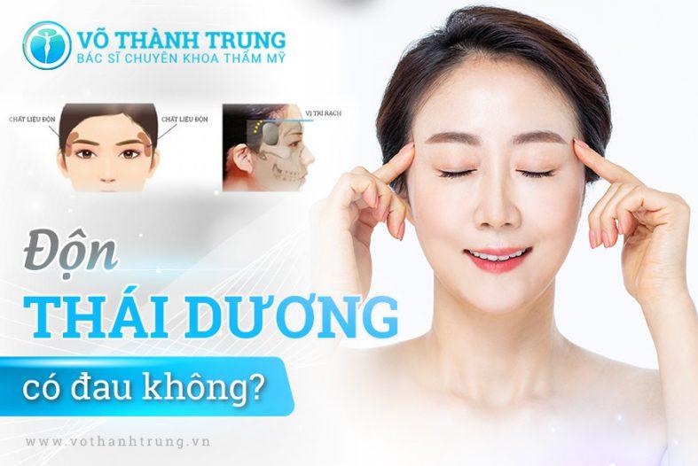Don Thai Duong Co Dau Khong