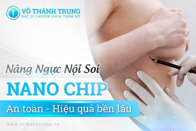 Nang Nguc Noi Soi