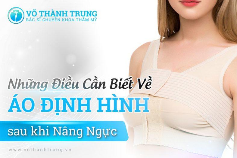 Nhung Dieu Can Biet Ve Ao Dinh Hinh Sau Khi Nang Nguc