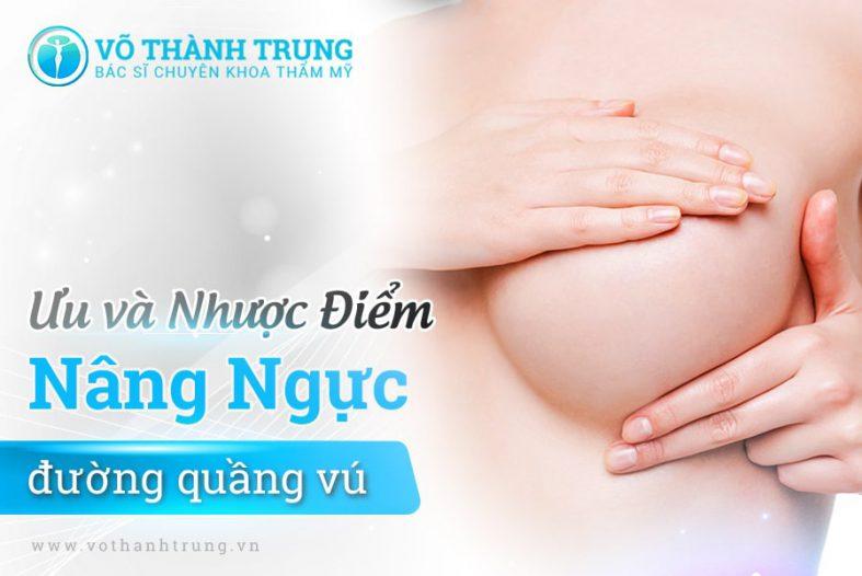 Uu Va Nhuoc Diem Nang Nguc Duong Quang Vu Min