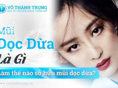 Nang Mui (2)