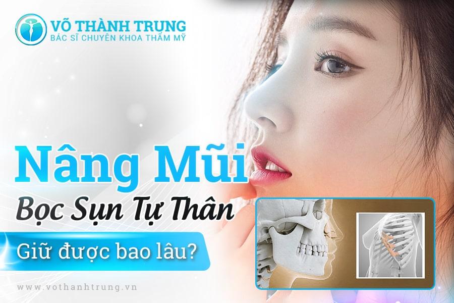 Nang Mui Sun Tu Than