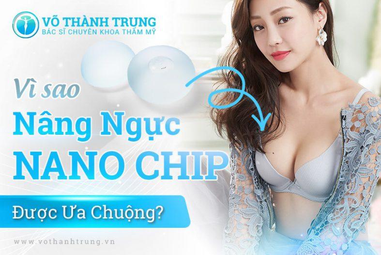 Nang Nguc Nano Chip (2)