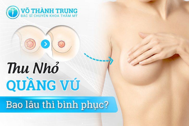 Thu Nho Quang Vu