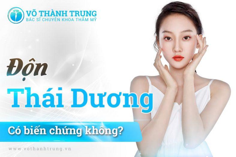Don Thai Duong 1