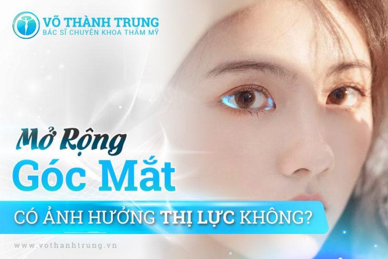Mo Rong Goc Mat (2)