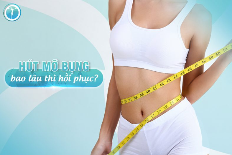 Hut Mo Bung Bao Lau Thi Phuc Hoi