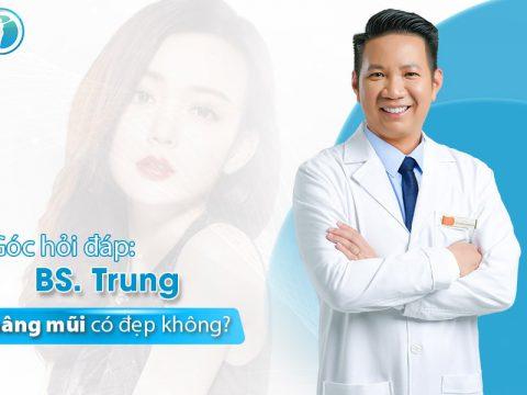 Bs Trung Nang Mui Min